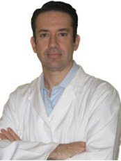 GeneralSurgery Ltd at Xanit International Hospital - Plastic Surgery Clinic in Spain