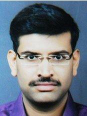 Tooth Talez - Dr Sudhanshu Bhatnagar