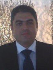 NeuroSpine Mohamed Mohi Eldin Clinic (NSMC) - Orthopaedic Clinic in Egypt
