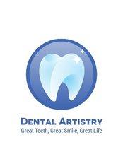 Dental Artistry - Dental Artistry