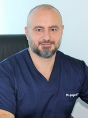 Vivid Dental Care - Dr. Georges El Turk