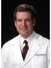 Michael Law MD Aesthetic Plastic Surgery - Plastic Surgery Clinic in US