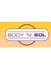BodynSol - Medical Aesthetics Clinic in the UK