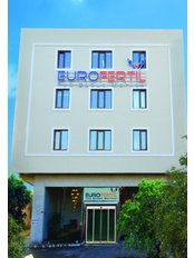 Eurofertil Tup Bebek Merkezi - Fertility Clinic in Turkey