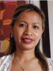 Kaleen Family Dental Surgery - Dental Clinic in Australia
