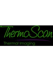 Thermoscan - General Practice in South Africa