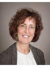 Oga Learning4Life - Anne Marie Ferris