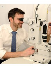 Guildford Eye Care - Eye Clinic in the UK
