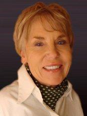 Face Beautiful Cosmedic - Medical Aesthetics Clinic in Canada
