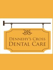 Dennehys Cross Dental Care - Dental Clinic in Ireland