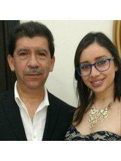 Dr Hugo Garza Dental Office - Dental Clinic in Mexico
