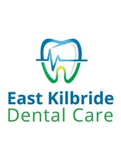 East Kilbride Dental Care - EDC