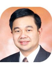 Lewis Liew Urology - Urology Clinic in Singapore