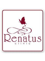 Renatus Clinic - Medical Aesthetics Clinic in the UK