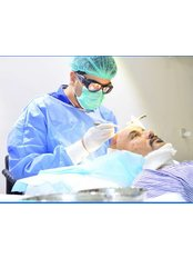 JJ Aesthetics - Hair Transplant & Skin Clinic in Islamabad and Rawalpindi - Hair Loss Clinic in Pakistan