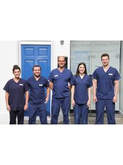 Bellstane Dental Care - Dental Clinic in the UK