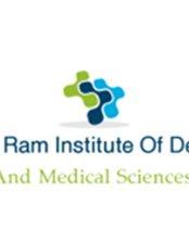 Shri Ram Institute of Dental - Dental Clinic in India
