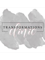 Transformations - Medical Aesthetics Clinic in the UK