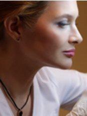 Dermatovenereology - Athanasova Marianna - Medical Aesthetics Clinic in Greece