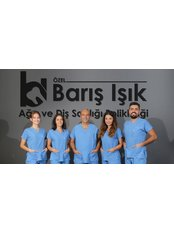 Smile Dental - Dental Clinic in Turkey