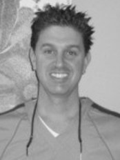 Drs Snider and Margolian Dentistry - Dental Clinic in Canada
