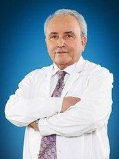 özel yüzüncü yıl hastanesi - Plastic Surgery Clinic in Turkey