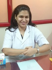 Healthy Smiles Dental Care Centre - Dental Clinic in India