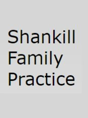 Shankill Family Practice - General Practice in Ireland