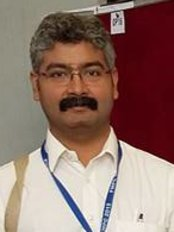Ross Clinics - Sector 56 - General Practice in India