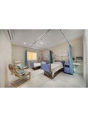 Persona Med-Aesthetic Centre - Plastic Surgery Clinic in Malta
