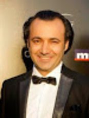 Dr. Nassar Hospital - Plastic Surgery Clinic in Lebanon