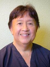 Artmond Louie, D.D.S. Inc. - Dental Clinic in US