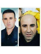 Aslı Tarcan Hair Clinic - Hair Loss Clinic in Turkey