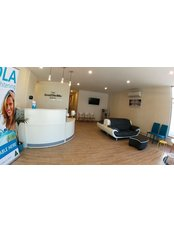 The Good Dentists Group - Dental Clinic in Australia