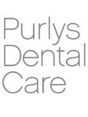 Purlys Dental Care - Dental Clinic in the UK