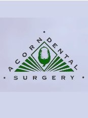 Acorn Dental Surgery - Gosforth - Dental Clinic in the UK