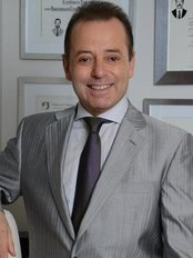 Dr Raul Nahas - Plastic Surgery Clinic in Argentina
