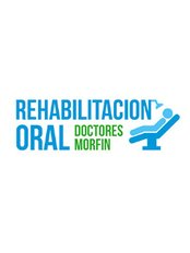 Rehabilitación Oral - Dental Clinic in Guatemala