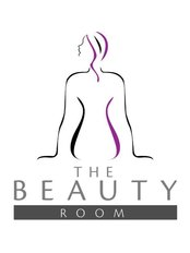 The Beauty Room - Beauty Room