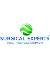 Surgical Experts Intl. - Health Service Germany - BEST DOCTORS GERMANY - SURGICAL EXPERTS