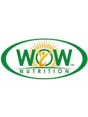 WoW-Nutrition - General Practice in Singapore