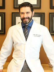 Campos Leon Plastic Surgery - Plastic Surgery Clinic in Mexico