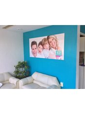 Clinica Cerro Cancun - Dental Clinic in Mexico