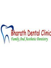 Bharath Dental Clinic - Dental Clinic in India