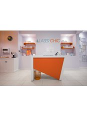 Laser Chic - Medical Aesthetics Clinic in the UK