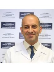 İstanbul Hand and Microsurgery Clinic - Orthopaedic Clinic in Turkey