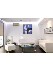 Dental Implants and Esthetics - Dental Clinic in Greece