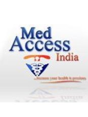 MedAccess India - General Practice in India