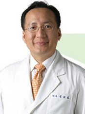 Image Plastic Surgery - Plastic Surgery Clinic in South Korea