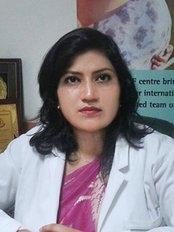 Origyn Fertility and IVF - Fertility Clinic in India